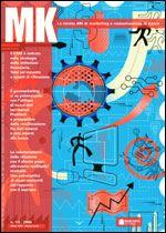 Immagine di MK n. 1-2/2006
