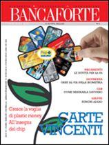 Immagine di Bancaforte n. 6/2006