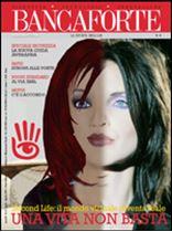Immagine di Bancaforte n. 4/2007