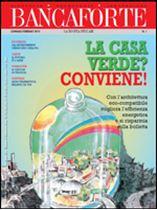 Immagine di Bancaforte n. 1/2010