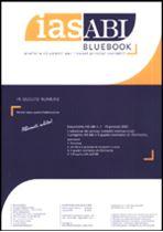 Immagine di Ias ABI BlueBook n. 10 del 29 novembre 2004