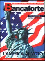 Immagine di Bancaforte n. 2/2004