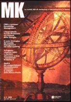 Immagine di MK n. 4/2004