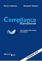 Immagine di Compliance Handbook - edizione 2016