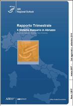Immagine di ABI Regional Outlook PLUS