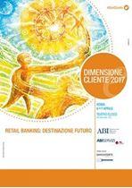 Immagine di Dimensione Cliente 2017