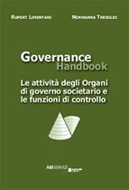 Immagine di Governance Handbook