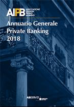 Immagine di Annuario Generale Private Banking 2018
