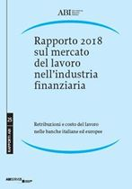 Rapporto 2018