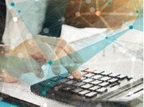 Immagine di Il business plan e la valutazione prospettica dell'impresa: l'analisi dei bilanci di previsione