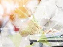 Immagine di Alta formazione per Amministratori di Fondi Pensione