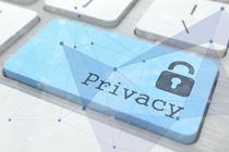 Immagine di Personal data protection nel rapporto di lavoro