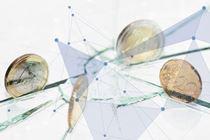 Immagine di La gestione attiva dei crediti deteriorati (NPL)