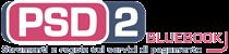 Immagine di PSD2 BlueBook Abbonamento 2020