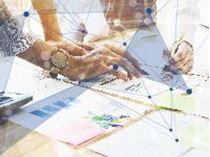 Immagine di La prima relazione sull'analisi dei rischi operativi e di sicurezza relativi ai servizi di pagamento