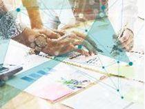 Immagine di Compliance by design:dall'analisi della normativa al disegno della soluzione conforme