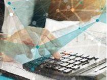Immagine di Gli elementi del monitoraggio proattivo delle posizioni creditizie