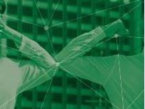 Immagine di Restarting Lab - Dalla gestione dell'emergenza alla costruzione della prossima normalità del settore bancario e finanzario