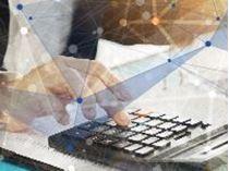 Immagine di Le linee guida EBA sull'erogazione e il monitoraggio del credito