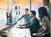 Immagine di Annual Data Driven Banking nel next normal bancario